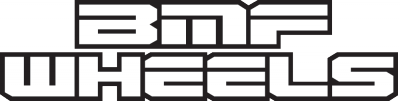 BMF Tires