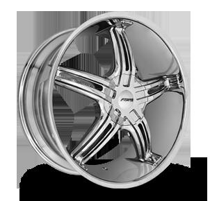 F56 Legend Tires