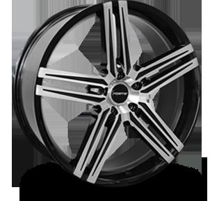 F57 Phantom Tires