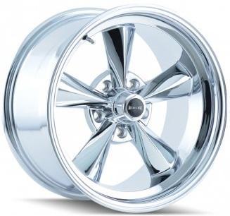 675 Tires