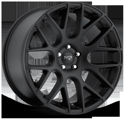 M108 - Circuit Tires