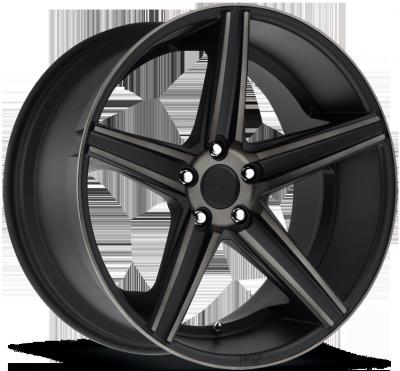Sport Apex - M126 Tires