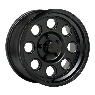 908B Yuma Tires