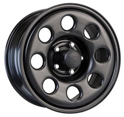 937B Type 8P Tires
