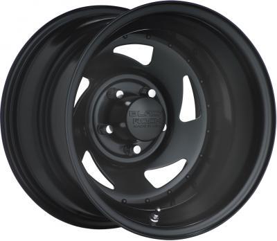 975B Blade Tires