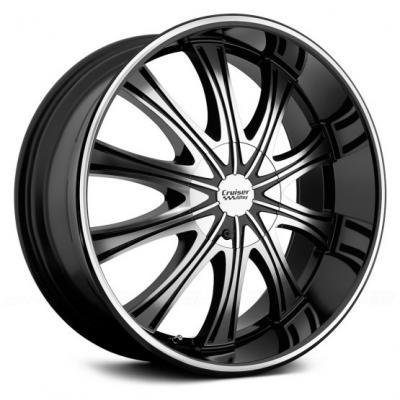 911MB Slice Tires