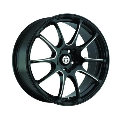 24B Illusion Tires