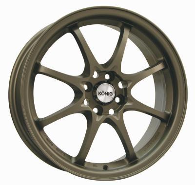 72BZ Helium Tires