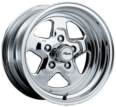 521P Dragstar Tires