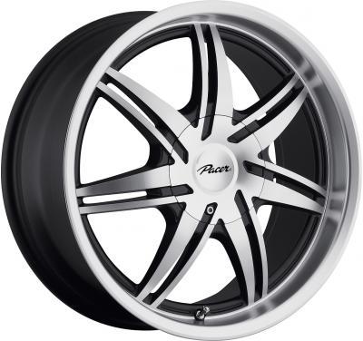 773MB Mantis Tires
