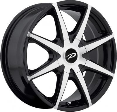 784MB Rebel Tires