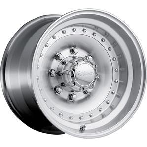 061K Solid Mod Tires