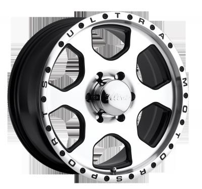 175U Rogue Tires