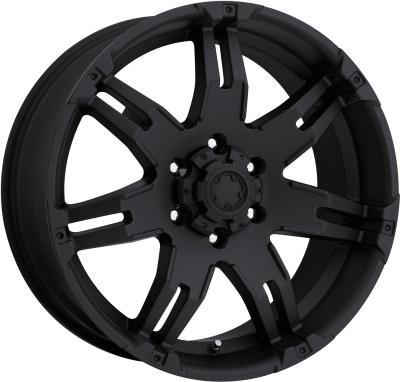 238B Gauntlet Tires