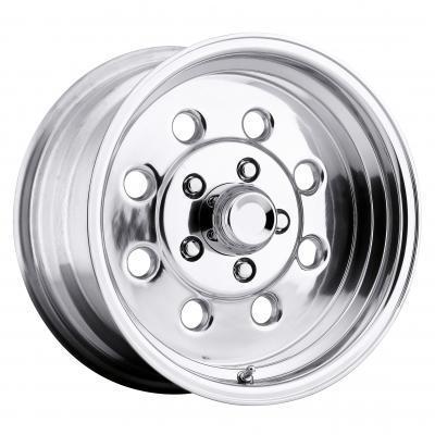 531P Nitro Tires