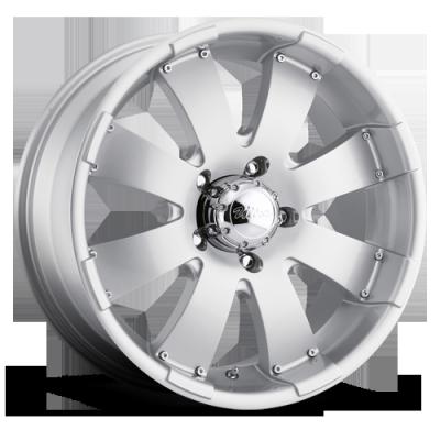 244C Mako Tires