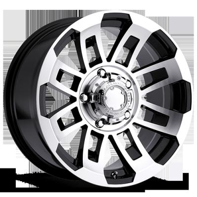 214B Grinder Tires