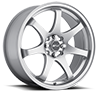 Style 013 Tires
