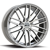 Style 144 Tires