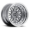 Style 228 Tires