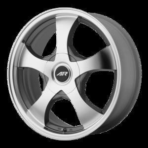 AR895 Tires