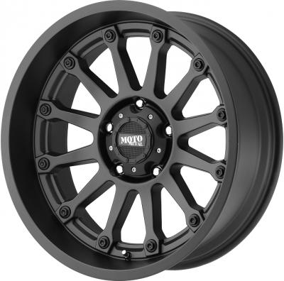 MO971 Tires