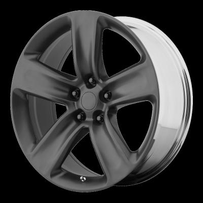 PR154 Tires