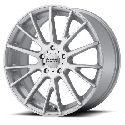 AR904 Tires