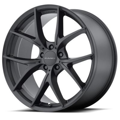 Wishbone (KM694) Tires