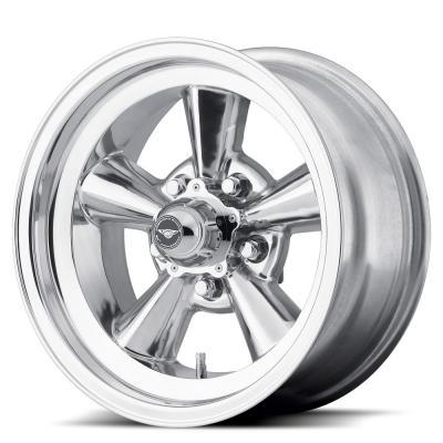 VN109 TT O Tires