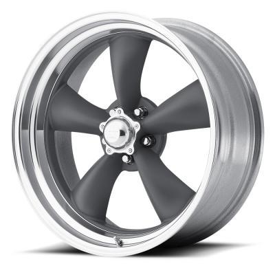 Classic Torq Thrust II 1 Pc (VN215) Tires