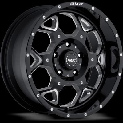 660C S.O.T.A. Tires