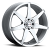 Style 126 Tires