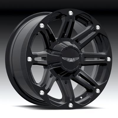 Series 050 Tires