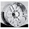 Series 079 Tires