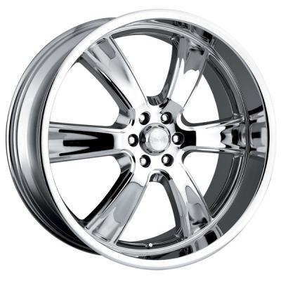 Kenya Tires