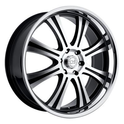 Sabi Tires