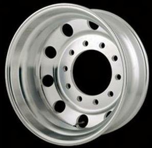 IB01R Tires