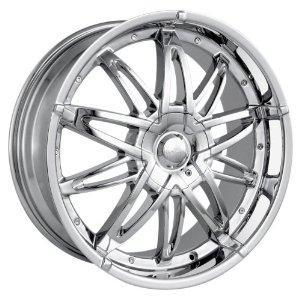Star 333 Tires