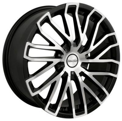 TR4 - 3140 Tires