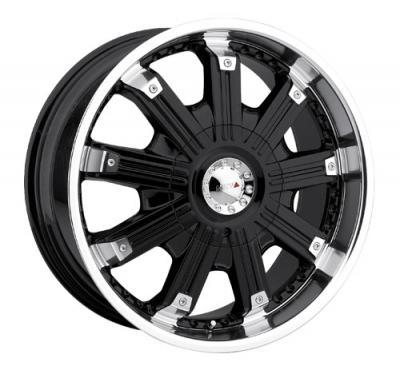 M59 Tires