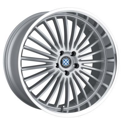Multi Tires