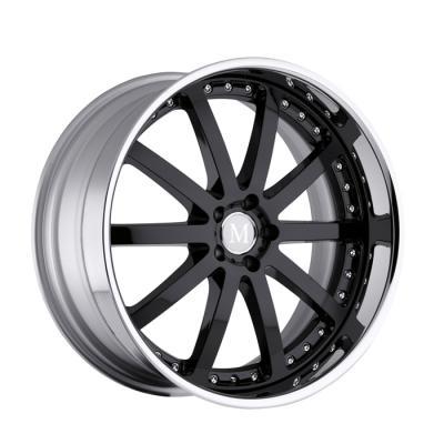 Velo Tires