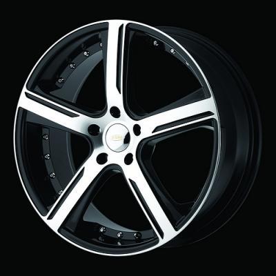 37 Karat (DI37) Tires