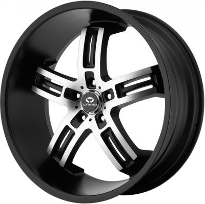 WL26 Tires