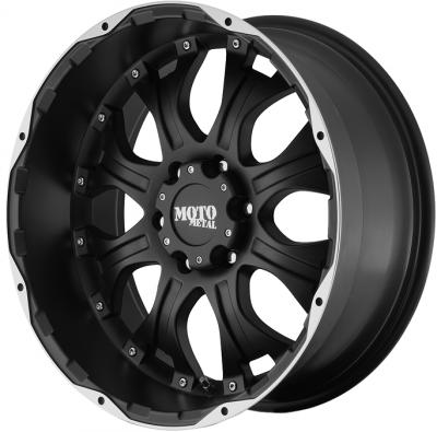 MO959 Tires
