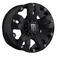 DS42 Tires