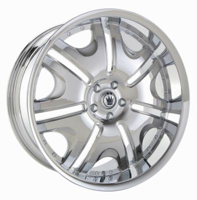 Blix1 Tires