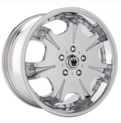 Blix1 EU5 Tires